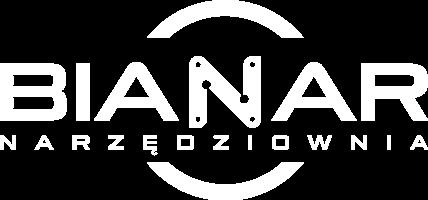 BIANAR-logo-nowe-biale